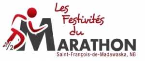 Demi-Marathon Saint-François