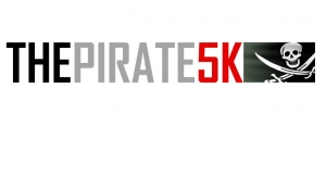 THE PIRATE 5K