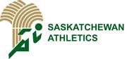 2018 Saskatchewan Provincial Championships