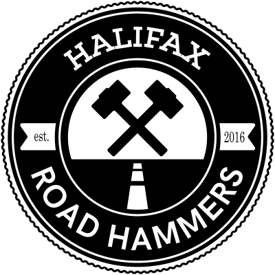 Chase the Pace 5km with the Halifax Road Hammers