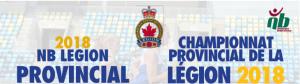 NB Legion Provincial