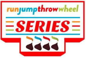 RJTW Series Regional Meet Caraquet