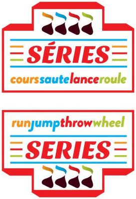 RJTW Series Provincials