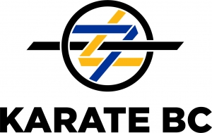 Karate BC - Officials Certification Clinic