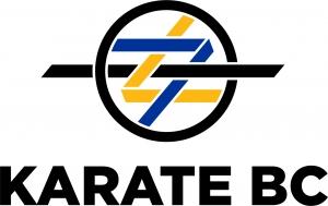 2017/2018 Karate BC Individual Membership