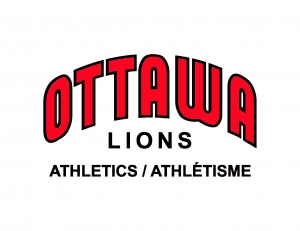 2018-2019 Ottawa Lions Masters Program (ages 30+)