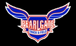 Pearlgate Twilight Meet #5