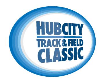 Hub City Track Classic