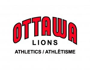 2018-2019 Ottawa Lions Aspire Programs (ages 14-16)