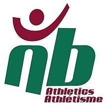 Team NB RJTW Atlantic Championships