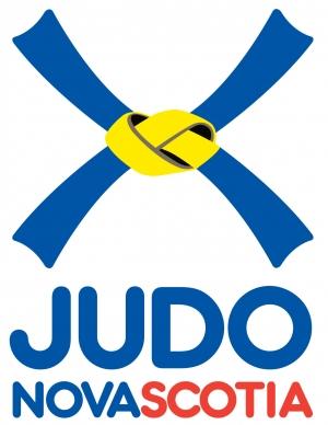 Judo Nova Scotia Club Membership