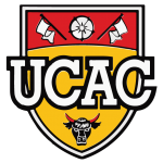 University of Calgary Athletics Club