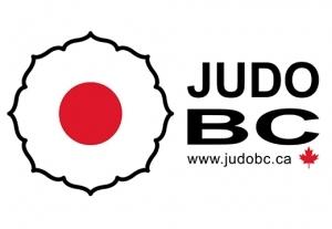 KOKUSHIKAI JUDO CLUB - Individual Membership