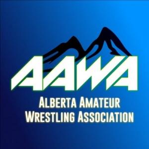 Alberta Amateur Wrestling Association (AAWA) - Club Membership