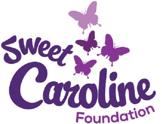 Sweet Caroline Run 2018