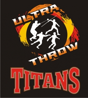 2018 Ultra Throw Festival #4