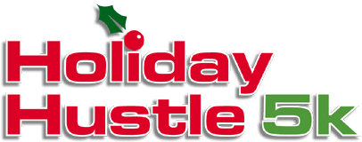 Holiday Hustle 5k & 2k