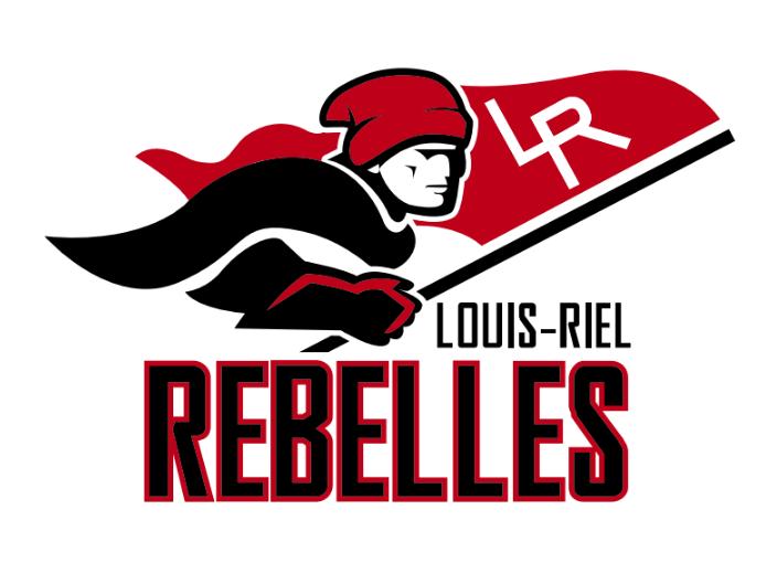 Louis-Riel XCookie Meet