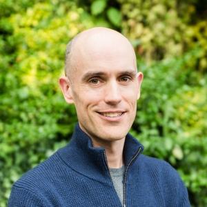 ACXC Coaching Talk: Alex Hutchinson on the Science of Endurance