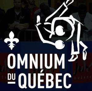 42e Omnium du Québec