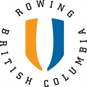 2018 Rowing BC Conference and Annual General Meeting