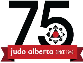 Judo Alberta 75th Gala