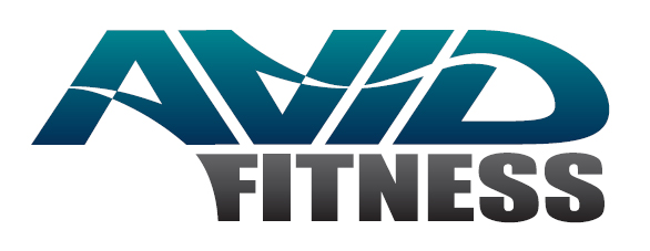 AVID Fitness 12 Week Youth Training Program