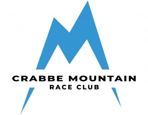 2021 Crabbe Mountain Race Club