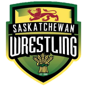 Saskatchewan Amateur Wrestling Association (SAWA) - Individuals