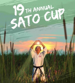 19th Annual Sato Cup