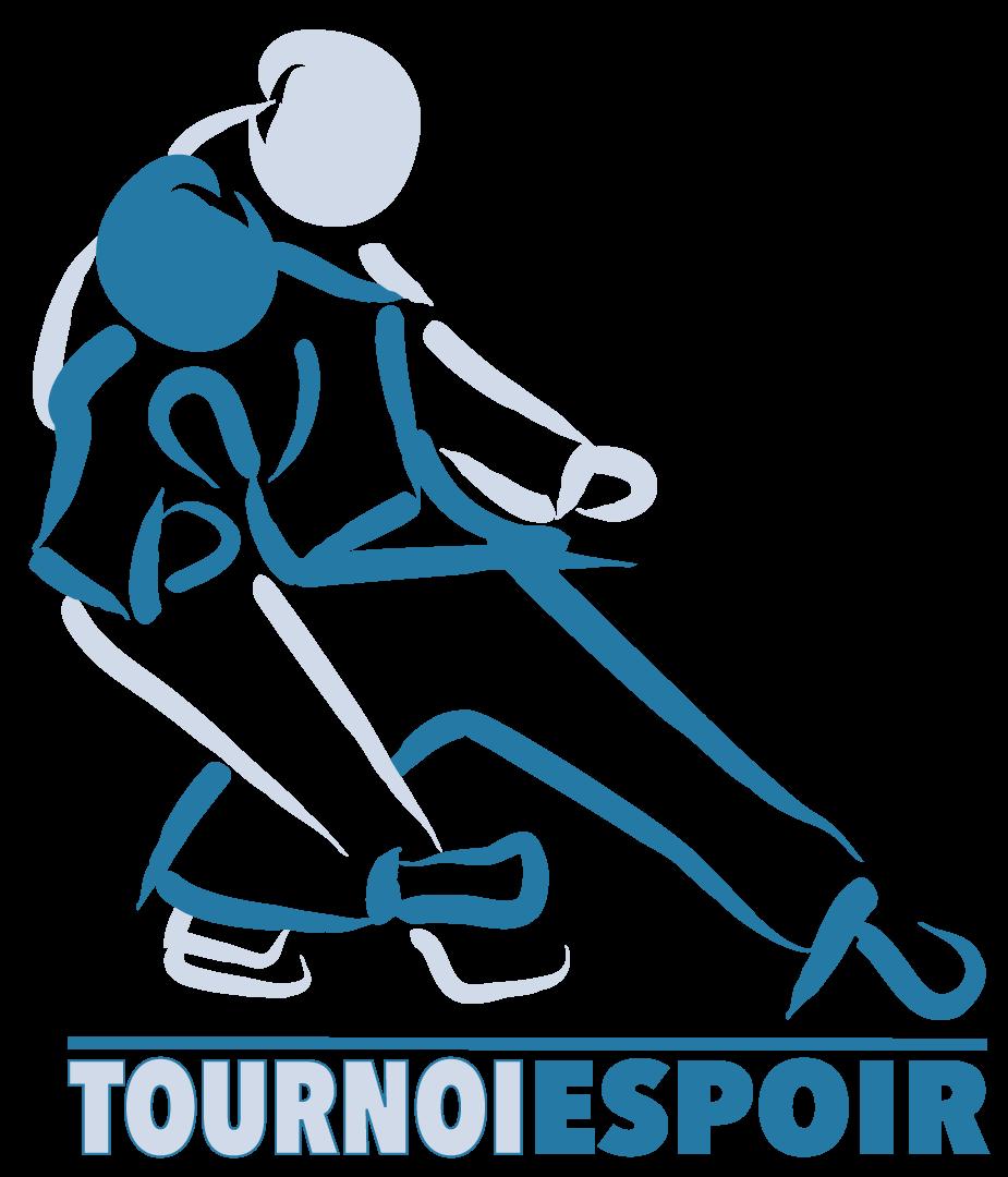 Tournoi sélection ouvert Espoir 2018