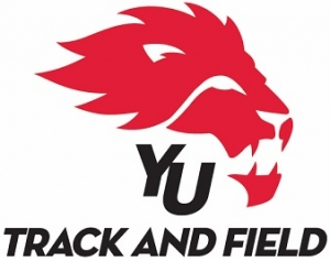 York University Red and White Meet