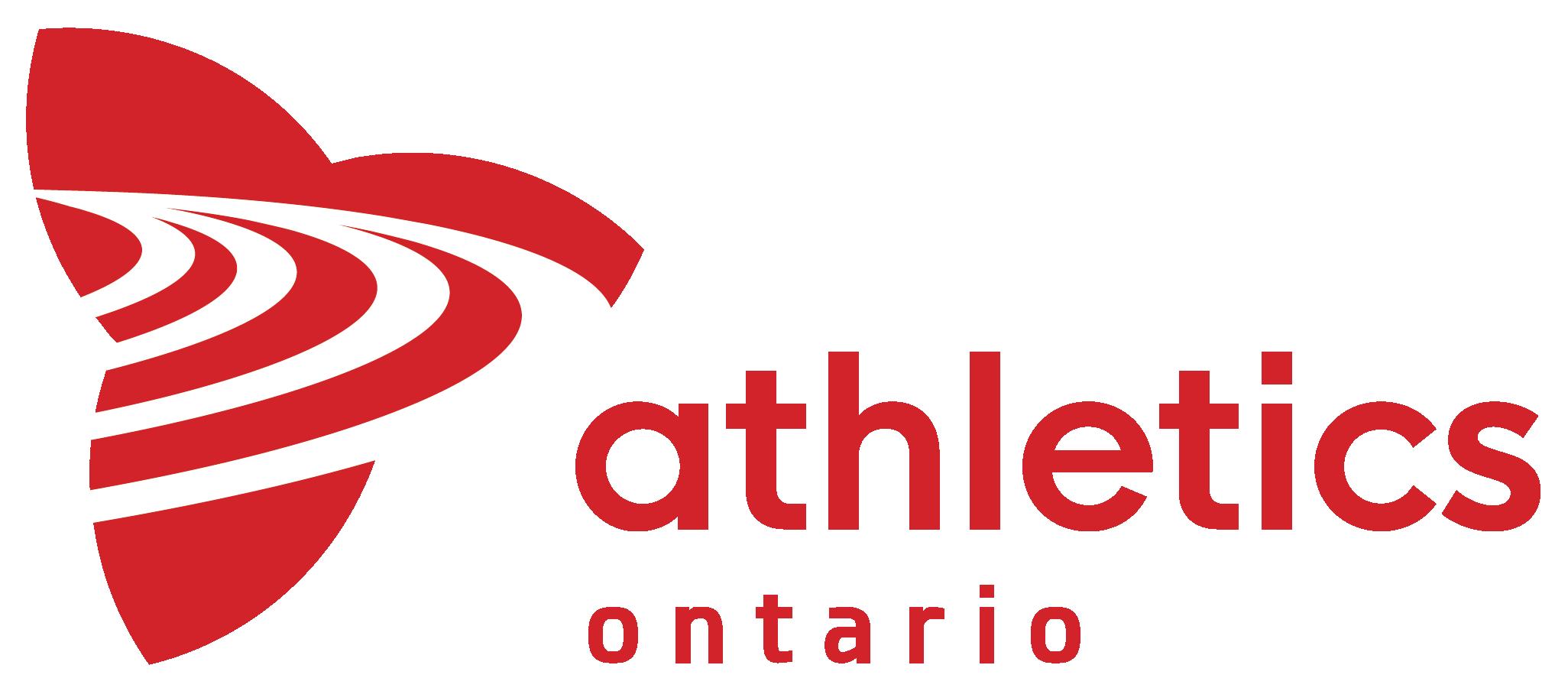Athletics Ontario Annual General Meeting
