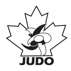 COACH REGISTRATION - 2020 Edmonton International Judo Championships
