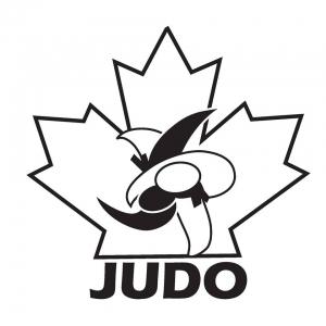 COACH REGISTRATION - 2019 Edmonton International Judo Championships
