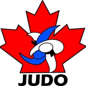 REFEREE REGISTRATION - 2019 Edmonton International Judo Championships