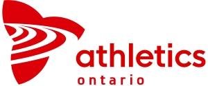 2019 Athletics Ontario Indoor Championships Series Meet #2