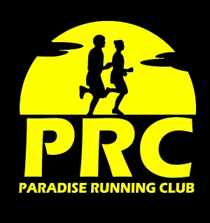 PRC Discovery Dash 5K and 10K Road Race
