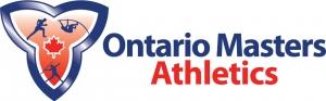 Ontario Masters Annual General Meeting