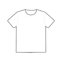 Technical T-shirt included with first 80 sign-ups