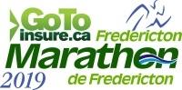41eme GoToInsure Marathon de Fredericton