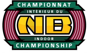 2019 New Brunswick Indoor Championships