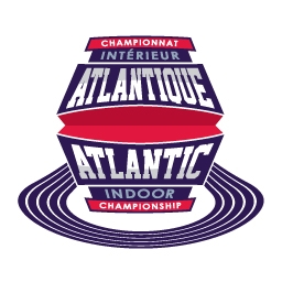 Atlantic Indoor Track & Field Championships