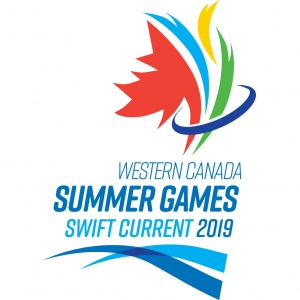 2019 WCSG Team Intent Form