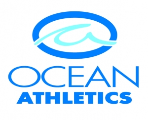 2019 Ocean Athletics Club Membership