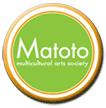 Matoto Society