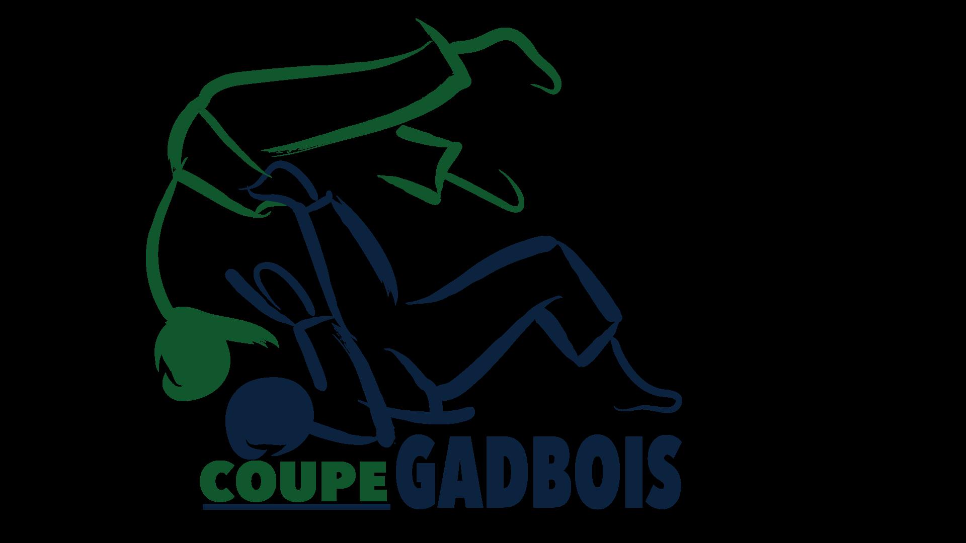 Coupe Gadbois 2020 (29e édition) - COACHS ONLY