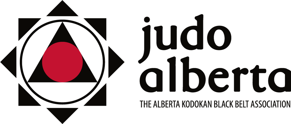 Judo Ab Interprovincial Athlete Reg