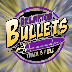 Bullets Indoor Games