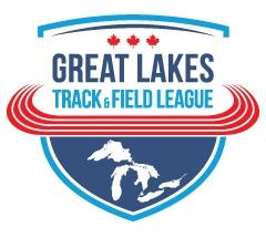 Great Lakes League Indoor Open